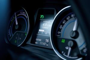 eco-friendly-car